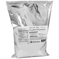 Tea Zone 2 lb TropiBLEND Jackfruit Powder