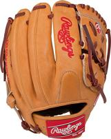 Rawlings Heart of The Hide Glove Series