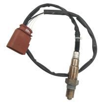 JESBEN SG1170 Oxygen Sensor Lambda Sensor Downstream Fit For Beetle Jetta 2.0L 2001-2005 Golf 2.0L 2001-2006 A8 Quattro 4.2L 2007-2010 TT Cayenne 3.2L 2004-2006 06A906262BG 234-4808