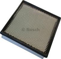Bosch Workshop Air Filter 5351WS (Chrysler, Dodge, Lexus)
