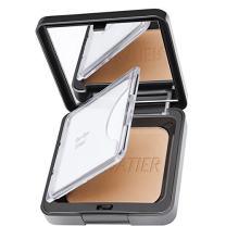 Lise Watier Mineral Compact Powder, Beige Pur, 0.35 oz