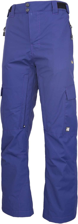 Rehall Dizzy Snowboard Pants Mens