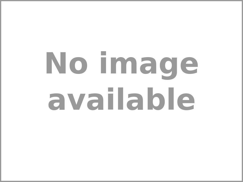 """EATON Weatherhead Coll-O-Crimp 06U-604 Female Swivel Fitting, SAE 37 Degree, Low Carbon Steel, 3/8"""" Hose ID, 1/4"""" Tube Size"""