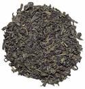 English Tea Store Loose Leaf, Organic Pearl River Green Tea Pouches - 4oz, 4 Ounce