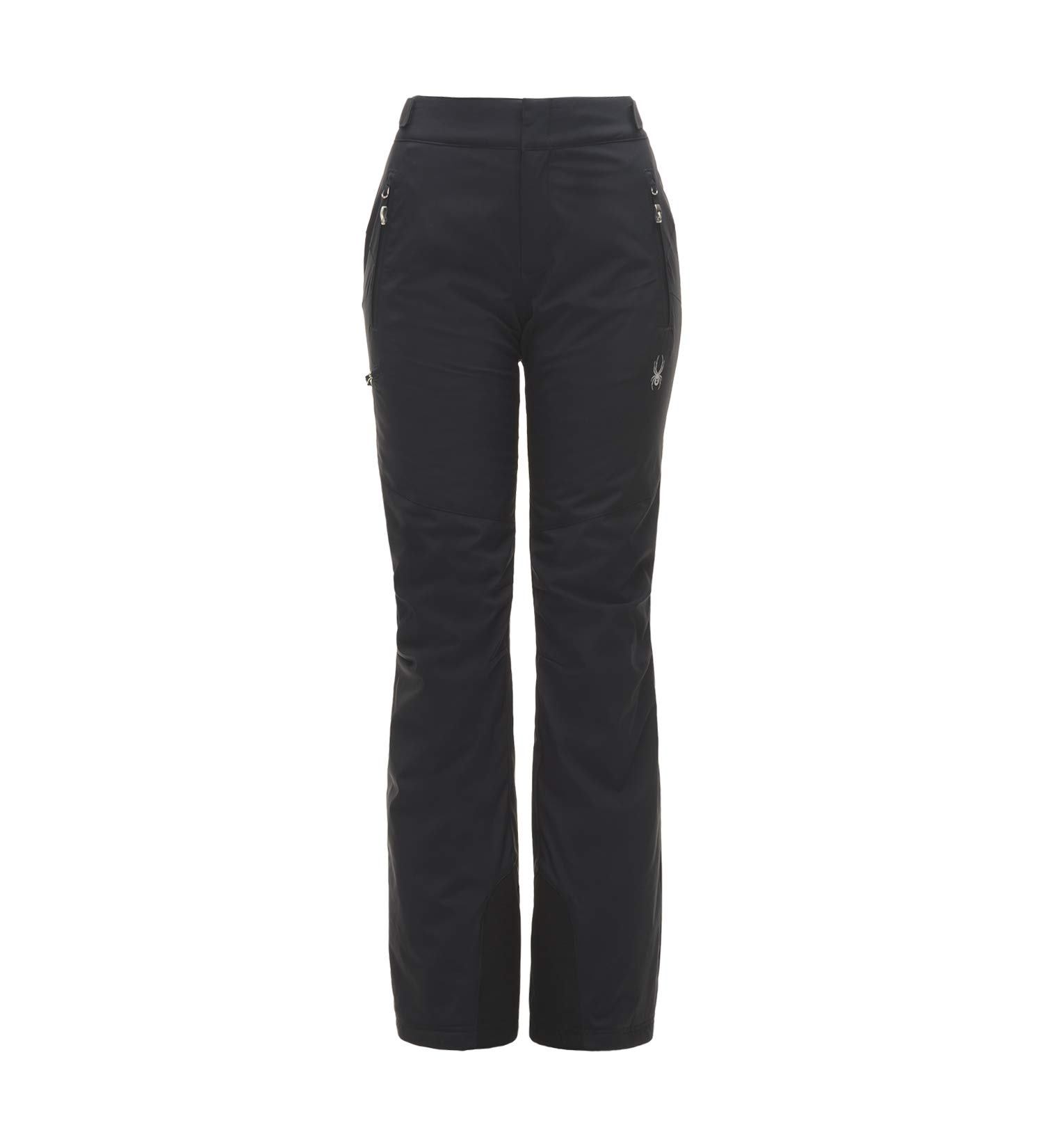 Spyder Women's Winner Gore-tex Ski Pant Regular Fit Skiing-Pants
