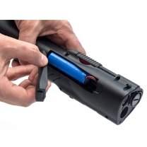 PepperBall Rechargable Battery Kit for The LifeLite Launcher