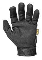 Mechanix Wear: CarbonX Level 5 Work Gloves (Small, Black)