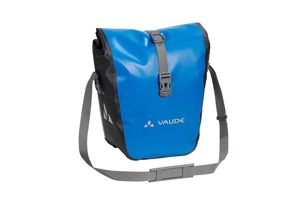 VAUDE Aqua Front Backpack