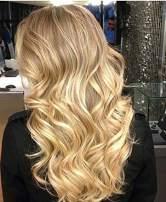 "Hetto Halo Flip on Real Human Hair 16Inch Hidden Fish Line Hair Extensions Human Hair 11"" Width 80Gram Invisible Crown Flip on Remy Hair Extensions Piece for Women 16Inch Long Hair"