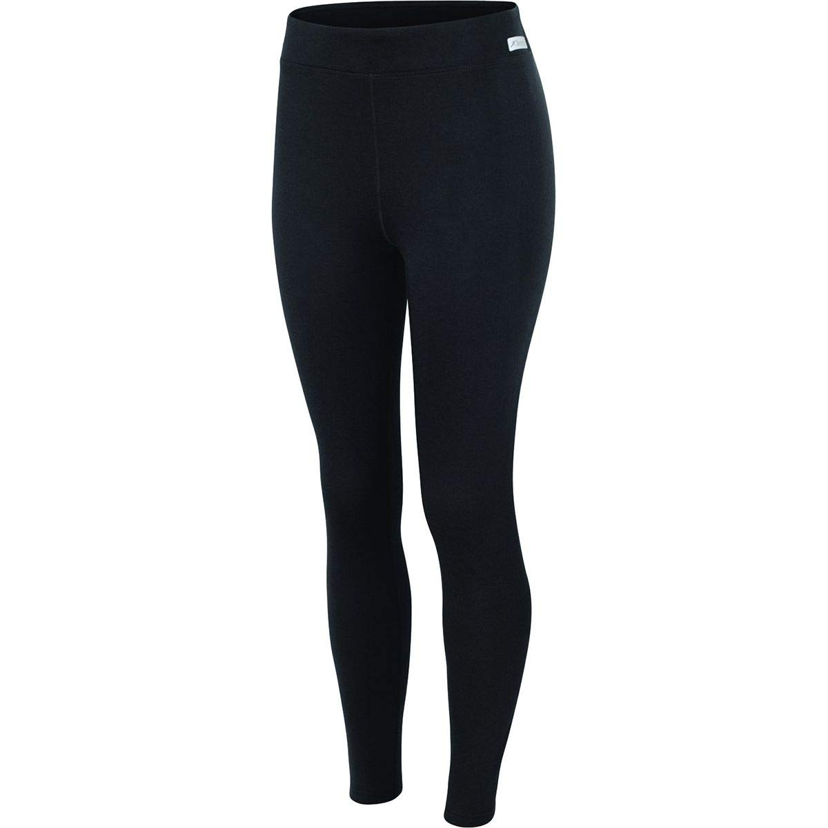 Terramar Womens 2-Layer Authentic Thermal Mid-Weight Pants