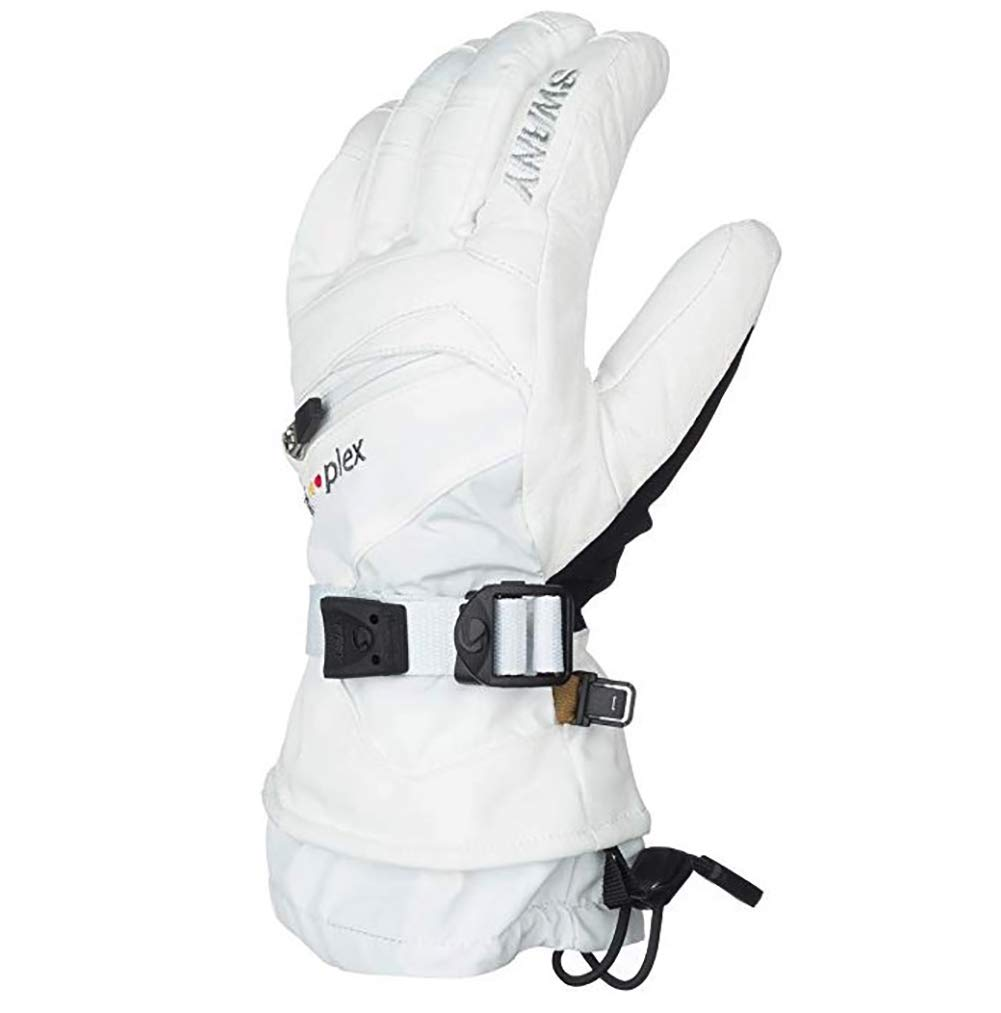 Swany Womens X-Change Gloves