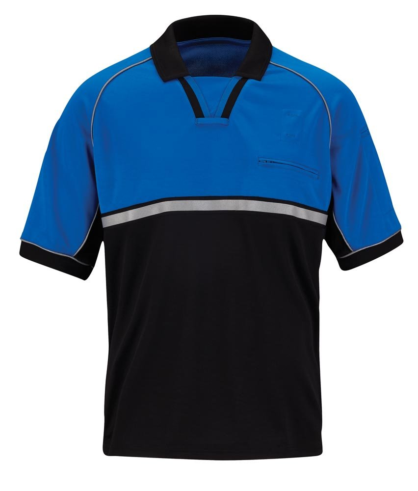 Propper Men's Bike Patrol Polo