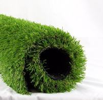 ALTRUISTIC hq AL1-4 Artificial Grass, Green
