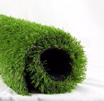 ALTRUISTIC Premium Artificial Grass(13 ft x25 ft = 325 Square ft) Drainage Holes & Rubber Backing 70 oz Realistic Synthetic Grass Mat Extra-Heavy & Soft Pet Turf Fake Grass for Dogs or Outdoor Décor