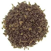 English Tea Store Loose Leaf, Formosa Oolong Estate Tea Pouches - 4oz, 4 Ounce