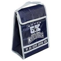 FOCO NFL Dallas Cowboys Velcro Lunch Cooler