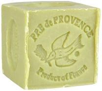 Pre de Provence Marseille Shea Butter Enriched Soap (150 Gram) - Natural Marseille