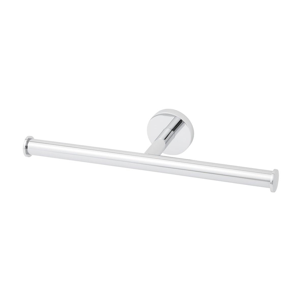 Speakman, Polished Chrome SA-2010 Neo Double Toilet Paper Holder