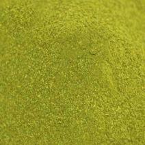 Indus Organics Moringa Oleifera Powder, 1 Lb Bag, Premium Grade, High Purity, Freshly Packed