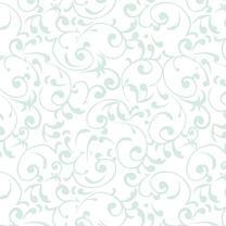 "Con-Tact Adhesive Creative Drawer and Shelf Liner, 18"" x 60', Virtu Mist"