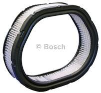 Bosch Workshop Air Filter 5246WS (Chrysler, Dodge, Plymouth)