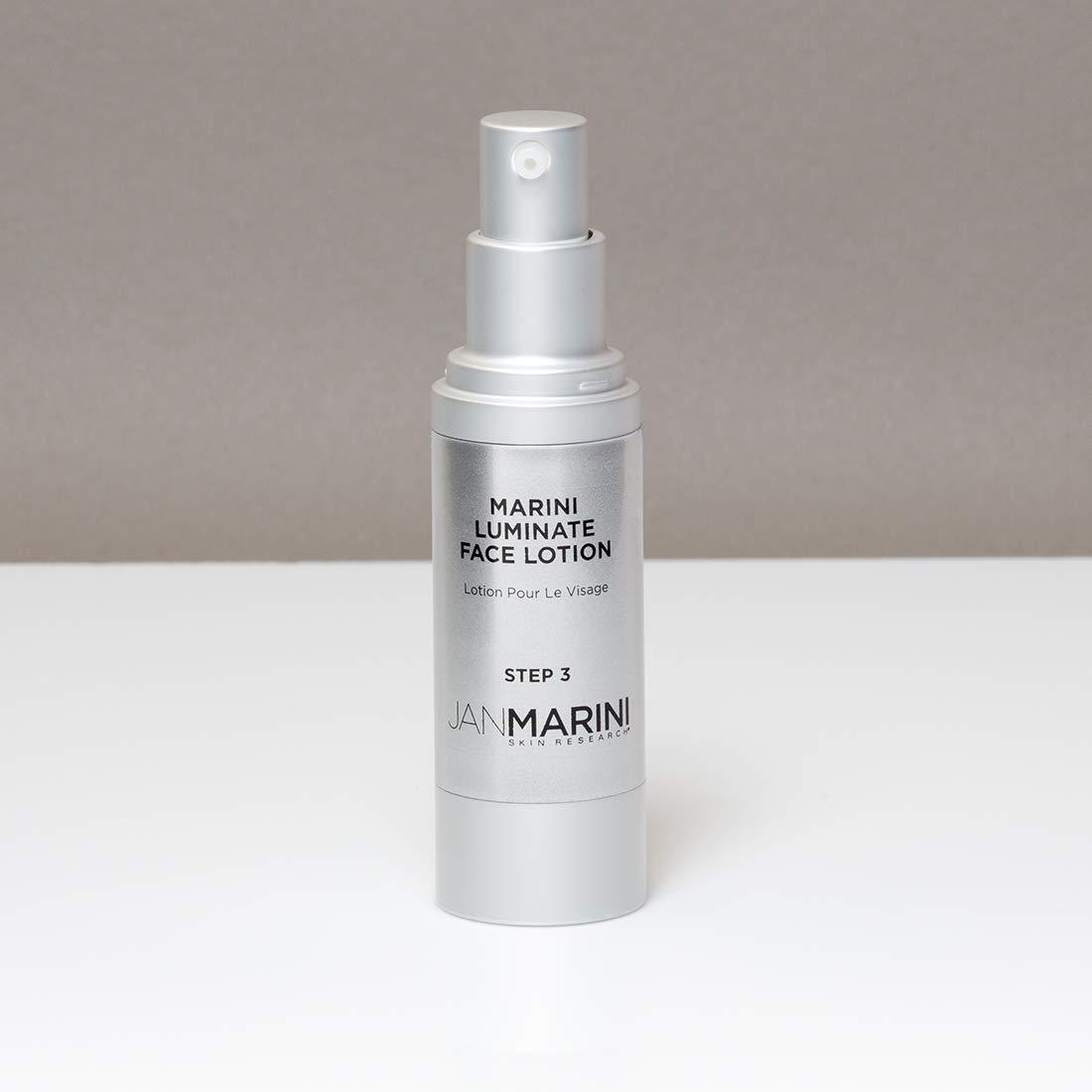 Jan Marini Skin Research Luminate Face Lotion, 1 fl. oz.