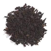 Frontier Co-op Earl Grey, Certified Organic, Fair Trade Certified, Kosher, Non-irradiated | 1 lb. Bulk Bag | Camellia sinensis