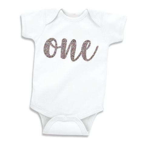 birthday shirt Gender neutral kids clothes birthday boy shirt organic clothing baby boy shirt organic cotton super hero shirt