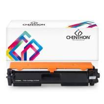 CHENPHON Compatible HP 94X CF294X 94A CF294A Toner Cartridge High Yield for use with HP Laserjet Pro M148dw M148fdw M118dw M149fdwWireless Monochrome Laser Printer 1-Pack Black