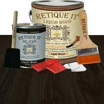 Retique It Chalk Finish Renaissance Furniture Paint