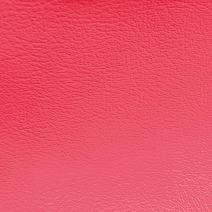 Marine Vinyl Waterproof 54 Inch- Fabric by The Yard (F.E.) (Hot Pink)