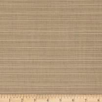Sunbrella Dupione Sand Fabric By The Yard