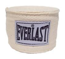 Everlast Hand Wraps