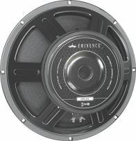 "Eminence American Standard Kappa-15LFA 15"" Pro Audio Speaker, 600 Watts at 8 Ohms"