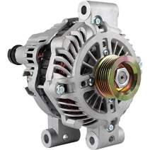 DB Electrical AMT0209 New Alternator For Pontiac 3.6L 3.6 V6 G8 08 09 2008 2009 120 Amp 92173959 A3TG4091 400-48054 11420
