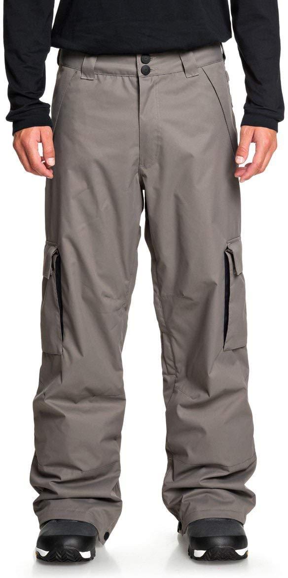 DC Banshee Snowboard Pants Mens