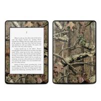 Kindle Paperwhite Skin Kit/Decal - Mossy Oak Break-Up Infinity, Green
