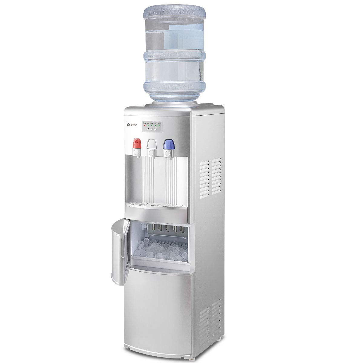 Find Best Ice Makers Reviews Custom Suppliers And Manufatures At Yoybuy Com