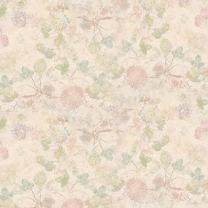 Paper Wishes – 12x12 Bulk Paper Collection | Unique and Fun Papers for Scrapbooking, Cardmaking, Gifts and All of Your DIY Crafting, Art and Creative Projects - Inspiration at Your Fingertips