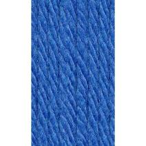 Berroco Vintage Worsted 5153 Blue Note