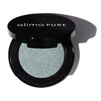 Alima Pure Pressed Eyeshadow - Cosmic