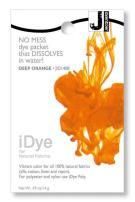 Apogee 2650-0009-0000 JAM Cover, Deep Orange