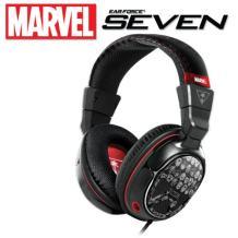 Turtle Beach Marvel Ear Force Seven