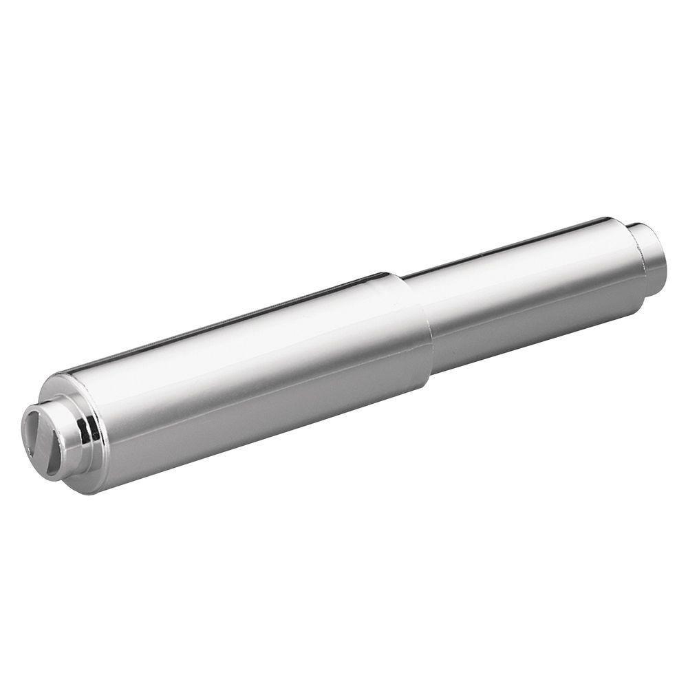 Moen 226 Donner Toilet Paper Holder Roller, Chrome