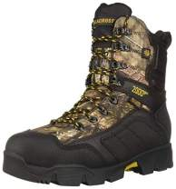 "LaCrosse Men's Cold Snap 9"" Waterproof 2000G Hunting Boot"