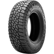 Falken Wildpeak AT3W All_ Season Radial Tire   275/70R18 125S   28030703 model