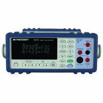 B&K Precision 5491B True RMS Bench Digital Multimeter, 50000 Count