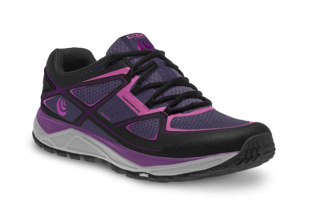 Topo Athletic Terraventure Running Shoe - Women's