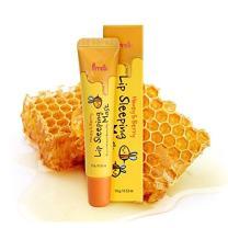 PRRETI Honey&Berry Lip Sleeping Mask 15g