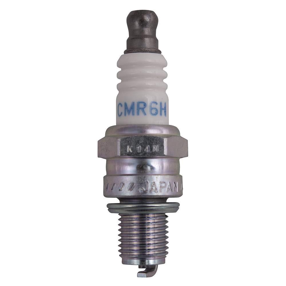 Stens Spark Plug, CMR6H, ea, 1